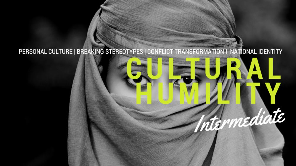 5 Cultural humility.png