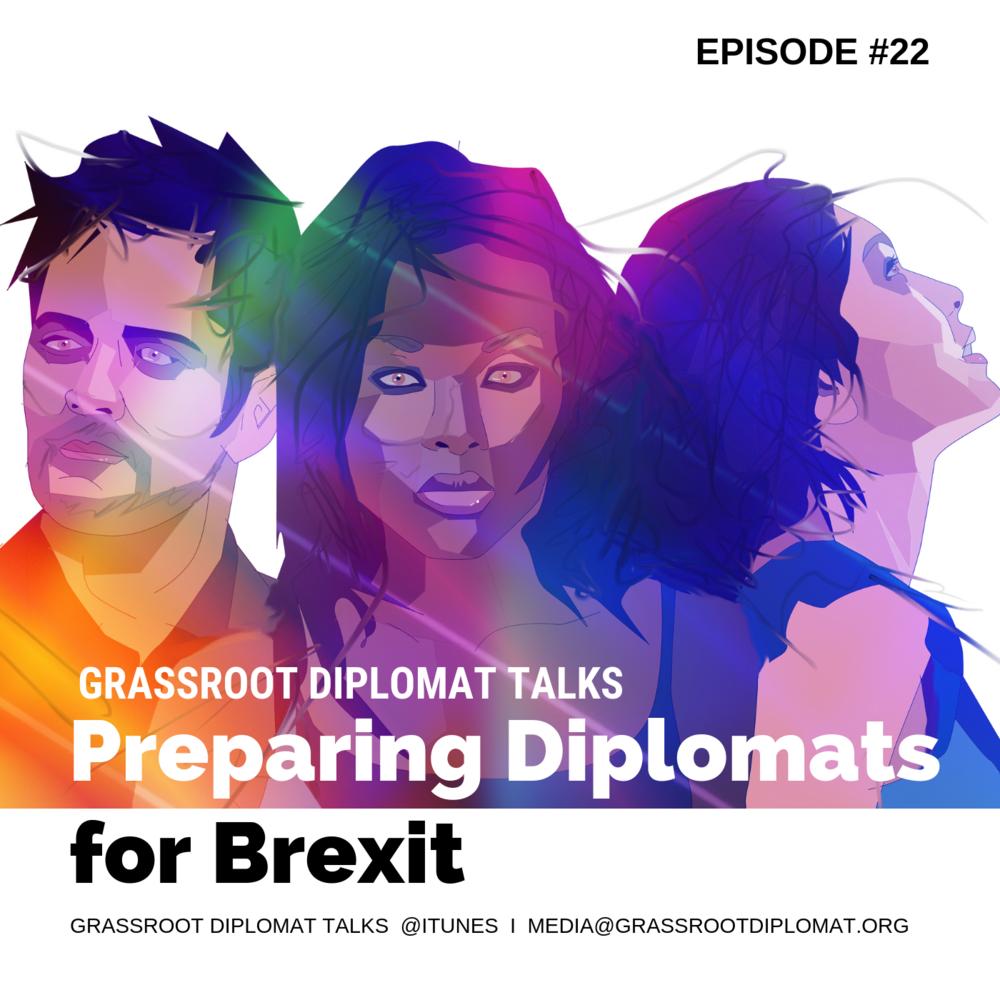 022 Preparing Diplomats for Brexit.png