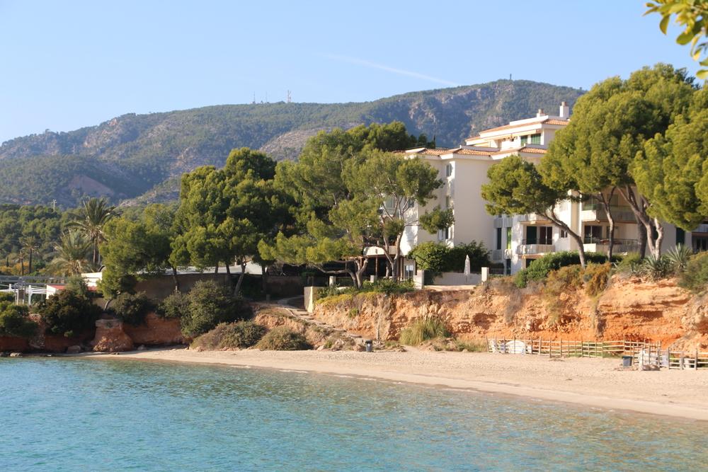 Calvià, Mallorca