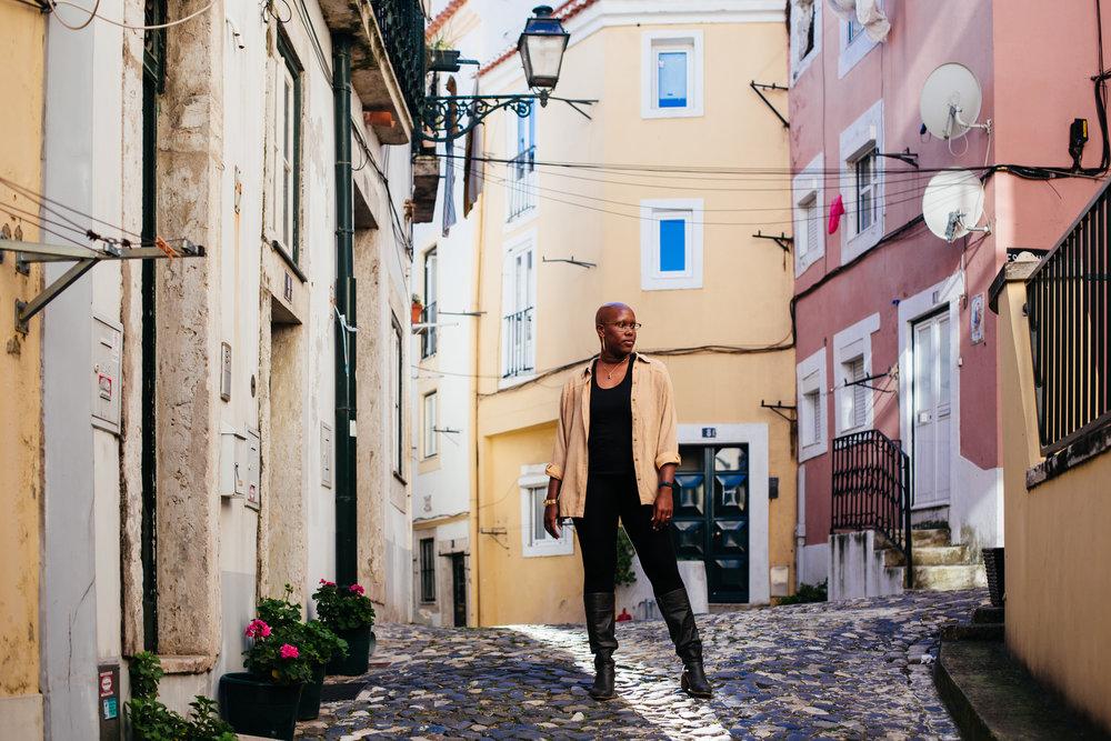2019-01-10 AirbnbExp-Sienna-HiRes-27.jpeg