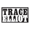 logo_trace_elliot.jpg