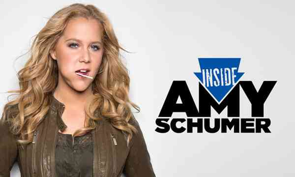 Inside-Amy-Schumer.jpg
