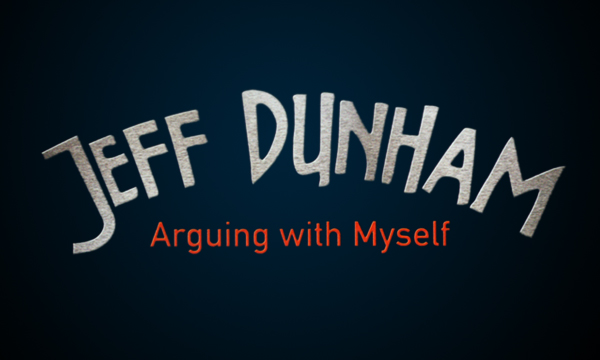 Jeff-Dunham-Arguing-With-Myself.jpg