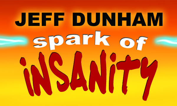 Jeff-Dunham-Spark-of-Insanity.jpg