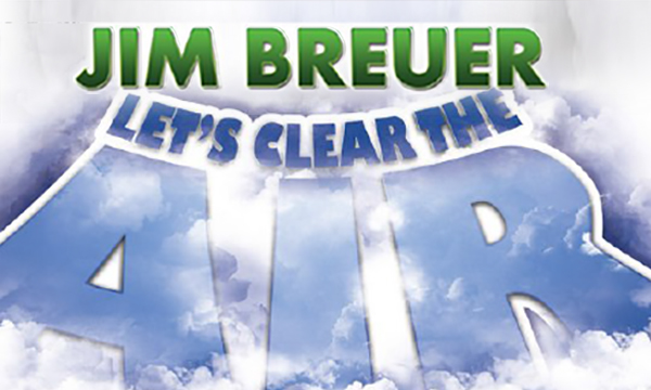 Jim-Breuer-Lets-Clear-The-Air.jpg
