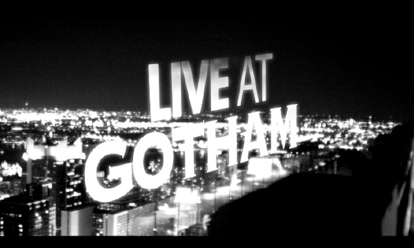 Live-At-Gotham.jpg