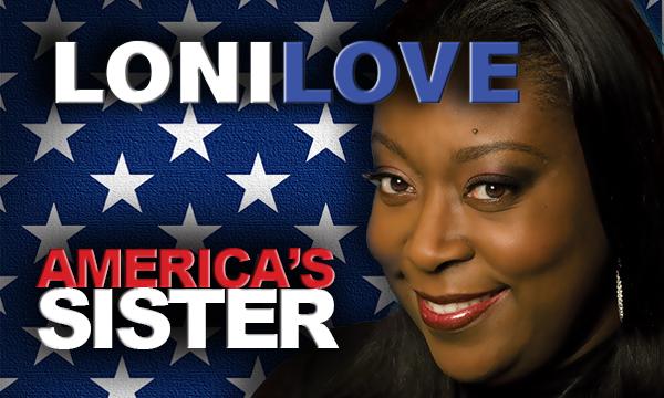 Loni-Love-Americas-Sister.jpg