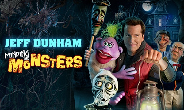 Jeff-Dunham-Minding-The-Monsters.png
