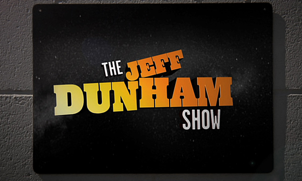 The_Jeff_Dunham_Show.jpg