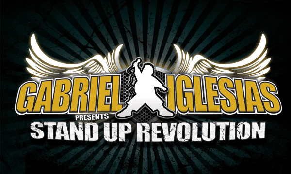 Gabriel-Iglesias-Stand-Up-Revolution.jpg