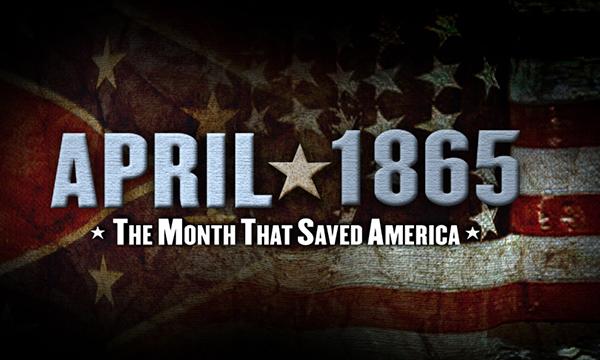 April-1865.jpg