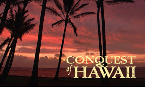 Conquest-of-Hawaii.jpg
