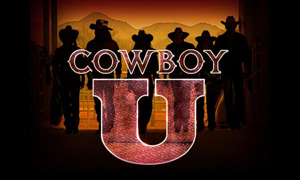 Cowboy_U.jpg