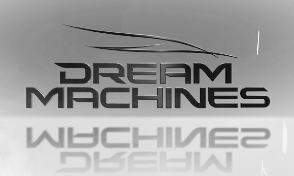 Dream-Machines.jpg