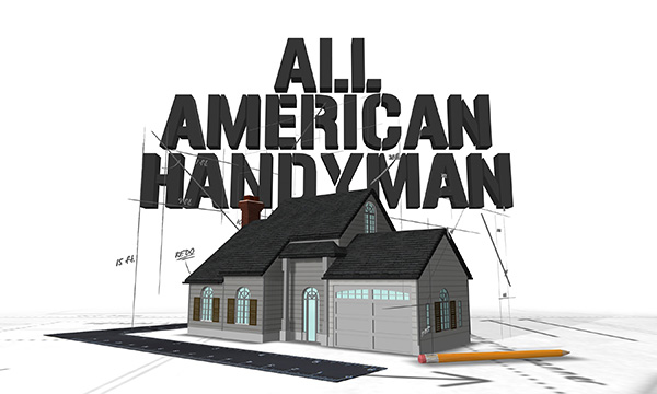 All-American-Handyman.jpg