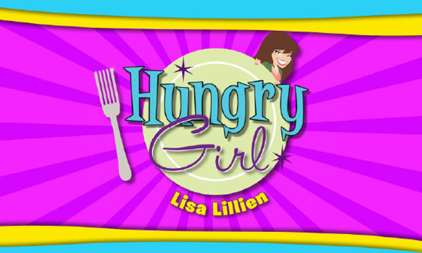 Hungry-Girl-Lisa-Lillien.jpg