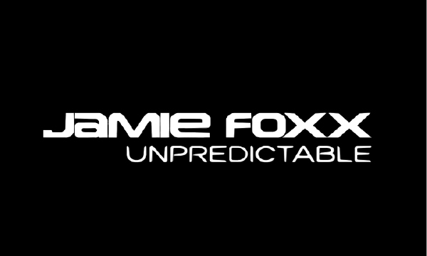 Jamie-Foxx-Unpredictable.jpg