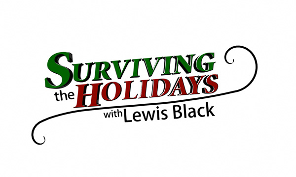 Surviving-the-holidays-with-lewis-black.jpg