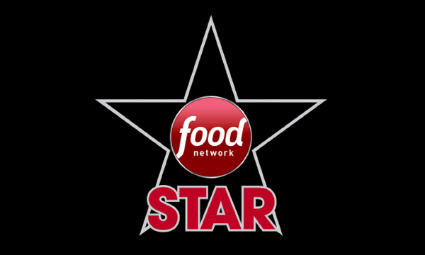 Food-Network-Star.jpg