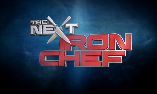 The-Next-Iron-Chef.jpg