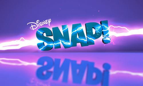 Disney-Snap.jpg