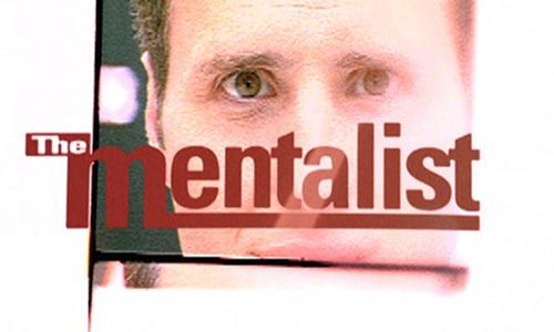 the-mentalist.jpg