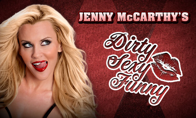 jenny_mccarthys_dirty_sexy_funny.JPG
