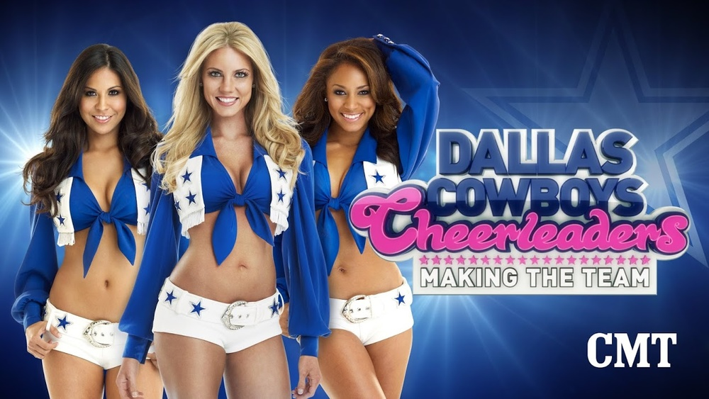 Dallas-Cowboys-Cheerleaders-Making-the-Team.jpg