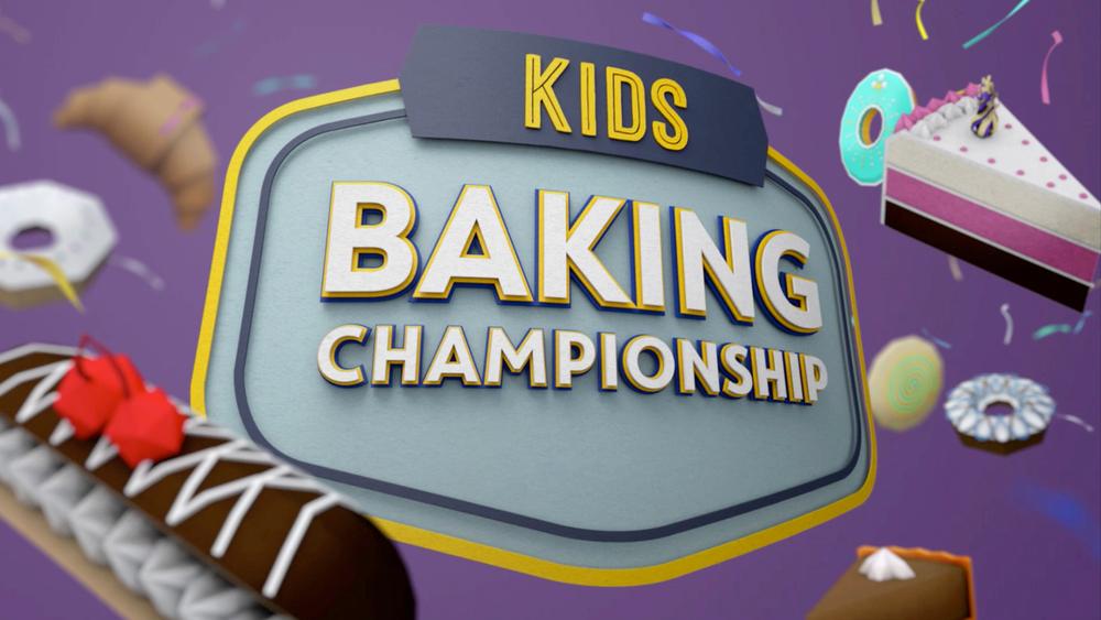 KidsBakingChampionship-1920x1080.jpg