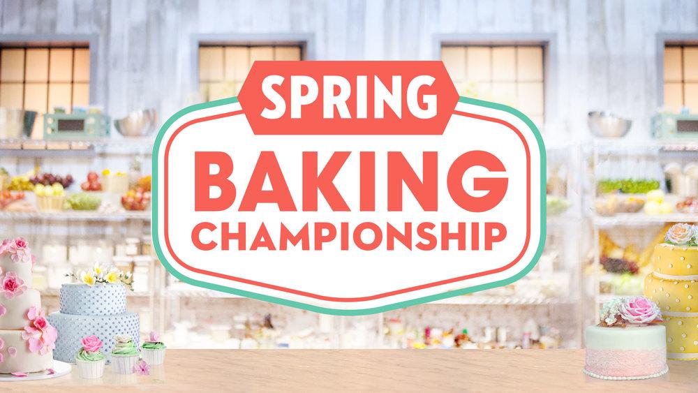 SpringBakingChampionship-1920x108.jpg