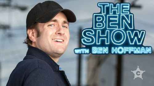 The-Ben-Show-with-Ben-Hoffman.jpg