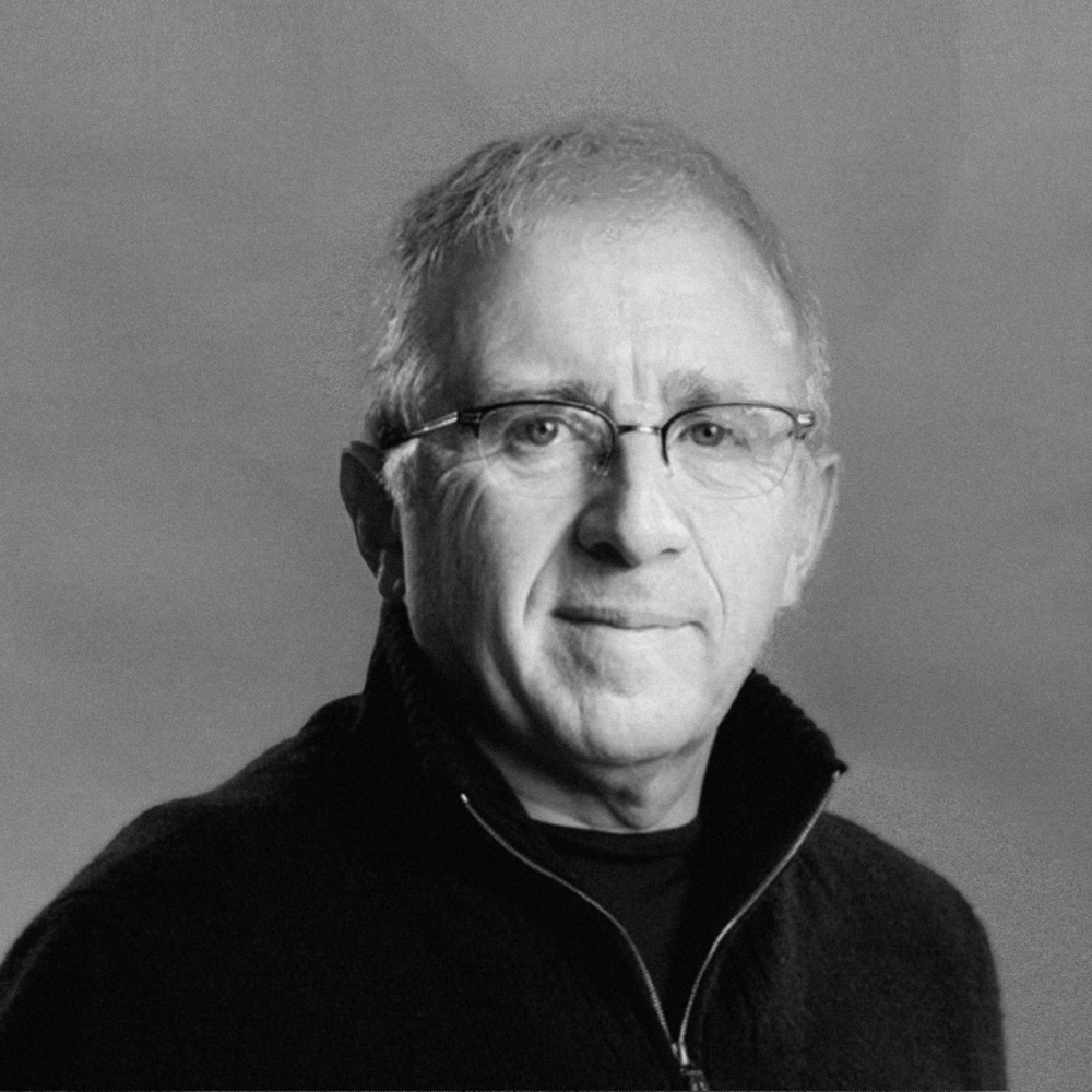 IRVING AZOFF CHAIRMAN OF THE BOARD