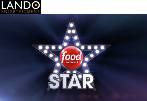 Food Network Star - Food Network8 new episodes in production