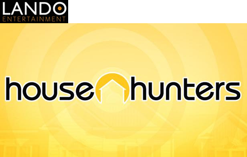 House Hunters: Next Gen - HGTV6 new episodes in production