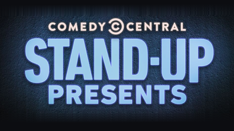 Comedy Central Stand Up Presents - Comedy Central6 new episodes in production