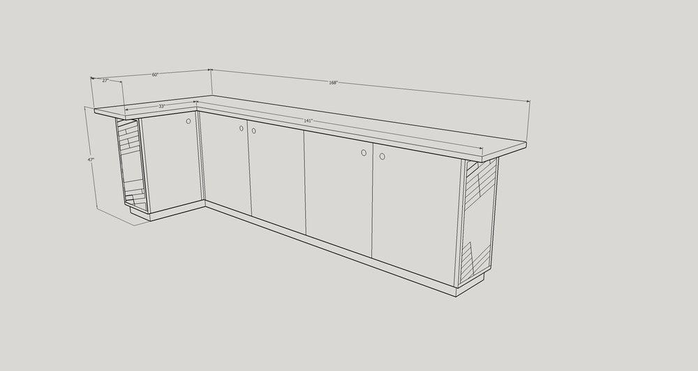 OKRP Bar (dimensions).jpg