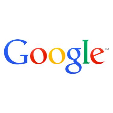 Google v2.png
