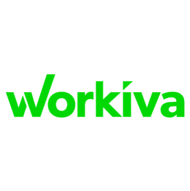 Workiva.png