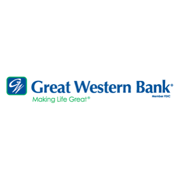great western bank.png