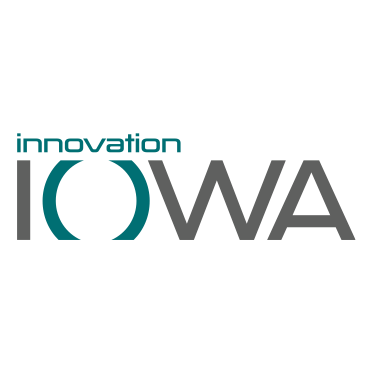 Innovation Iowa.png
