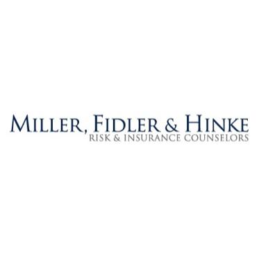 Miller Fidler Hinke.png