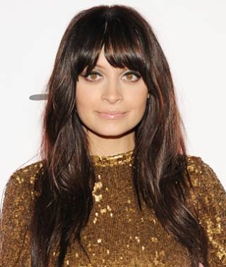 haircuts-with-bangs-and-layers-2014.jpg