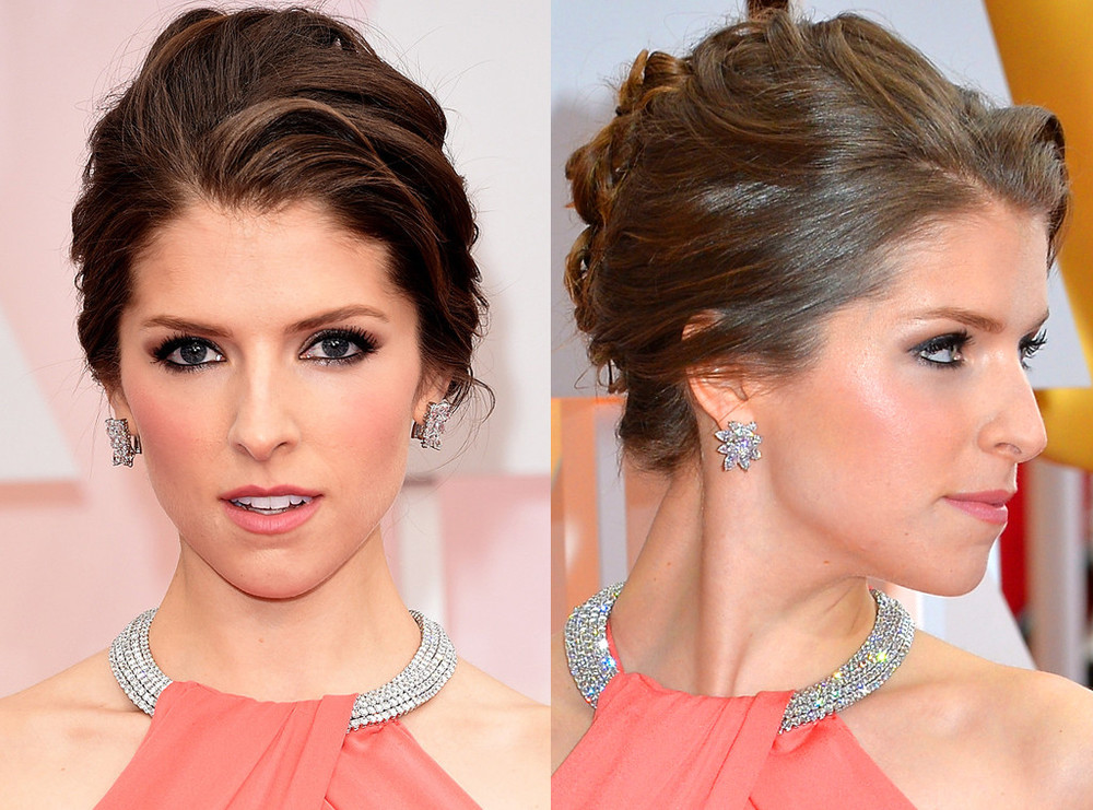 rs_1024x759-150222204353-1024-anna-kendrick0hair.jpg