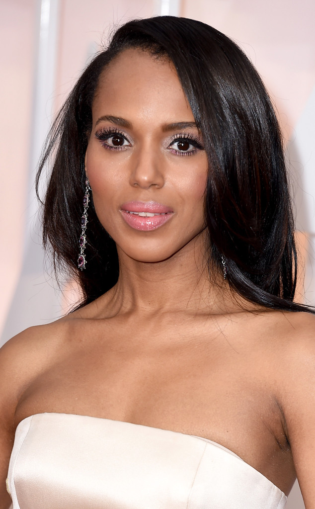 rs_634x1024-150222194325-634.Kerry-Washington-Academy-Awards-Brauty.ms.022215.jpg