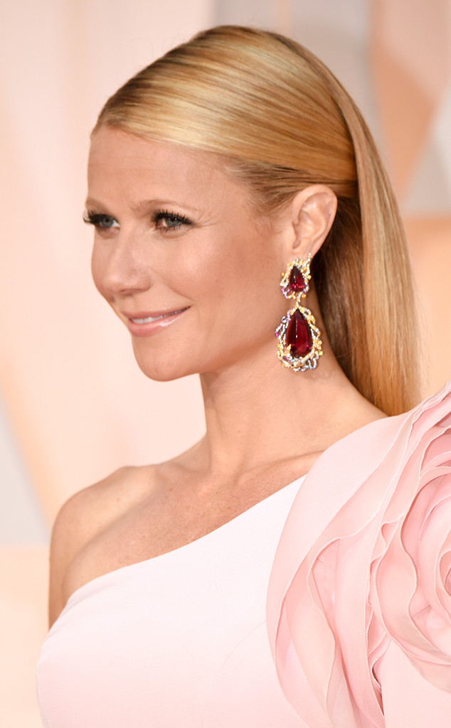 rs_634x1024-150222194706-634.Gwyneth-Paltrow-Academy-Awards-Brauty.ms.022215.jpg