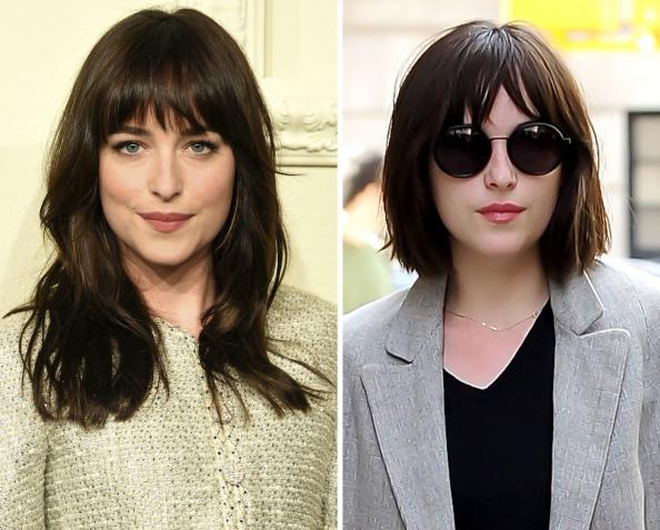 041615-dakota-johnson-new-short-hair.jpg