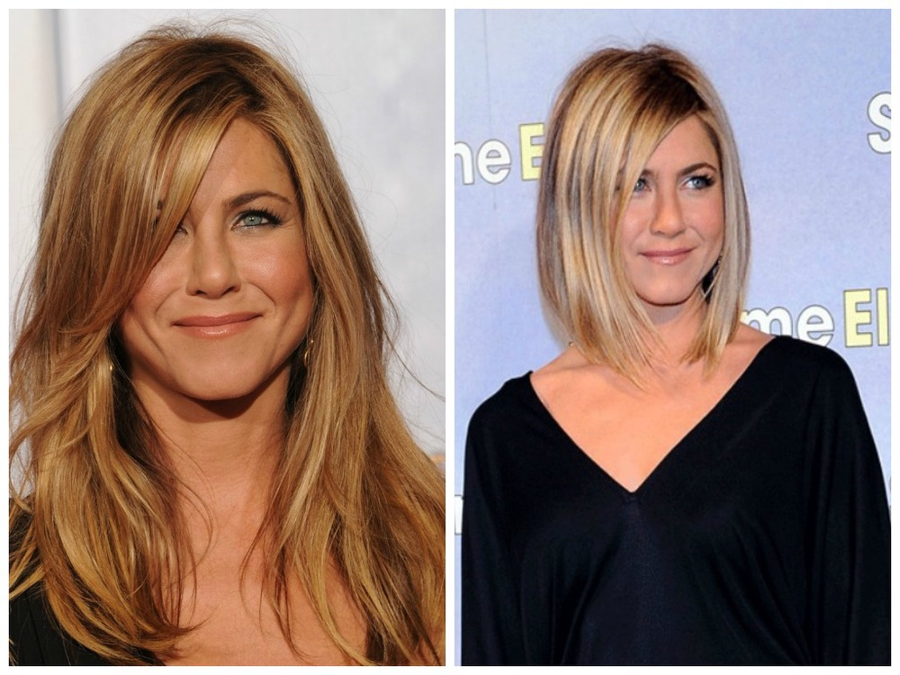 Jennifer-Aniston-2013-Hairstyle-1.jpg