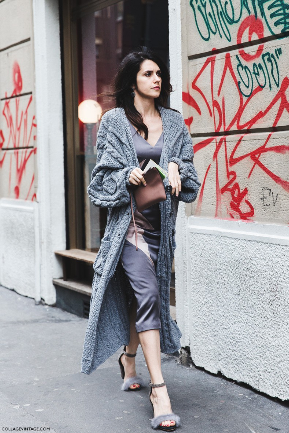 milan-fashion-week-fall-2015-street-style-collage-vintage-5.jpg