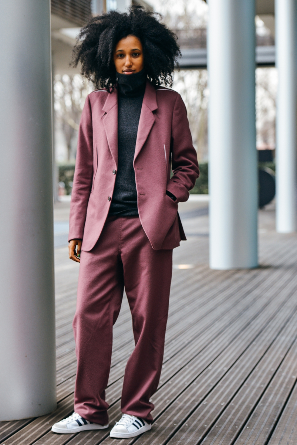 milan-fashion-week-fall-2015-street-style-tommy-ton-julia-sarr-jamois.jpg