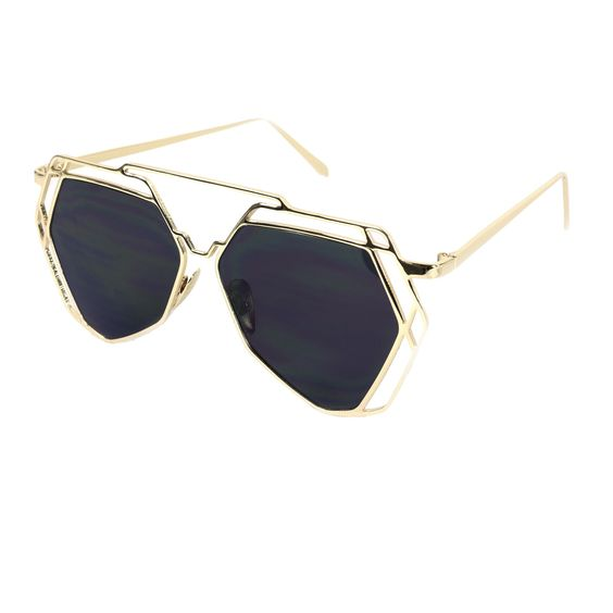 Sunglasses 003.jpg